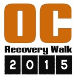 The OC Recovery Walk